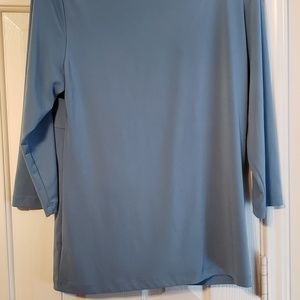 New York & Company Tops - Blouse